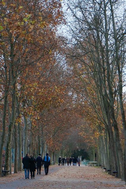 France December-4-2.jpg