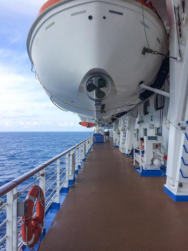 4D3N Superstar Aquarius to Puerto Princesa