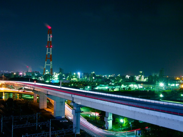 141227_KyushuFactory 9