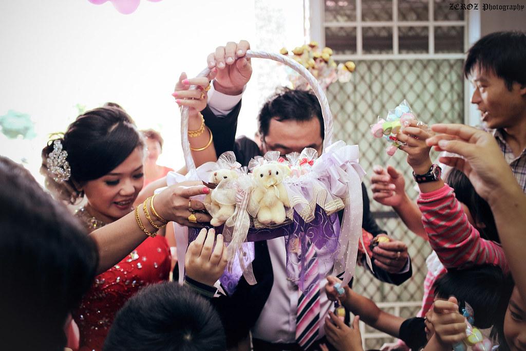 婚禮記錄:育琿&玄芸2463-15-2.jpg