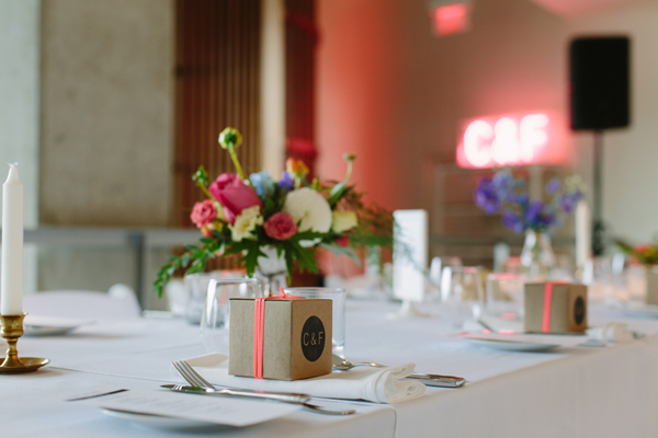 Celine Kim Photography Mildreds Temple Kitchen intimate colorful restaurant wedding Toronto wedding photographer-54