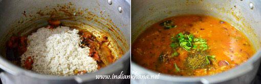 Varagu-Tomato-Pulao-Recipe
