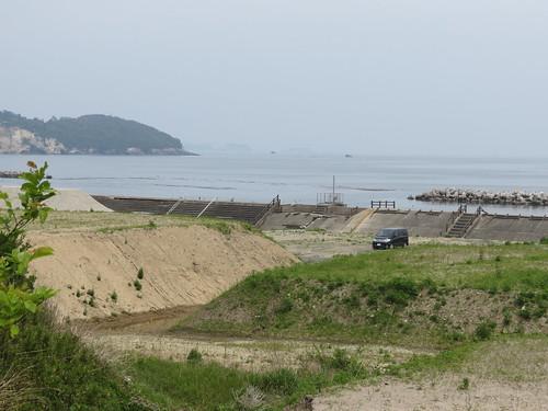 Shichigahama
