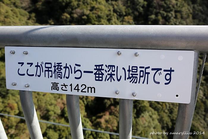 宮崎照葉大橋