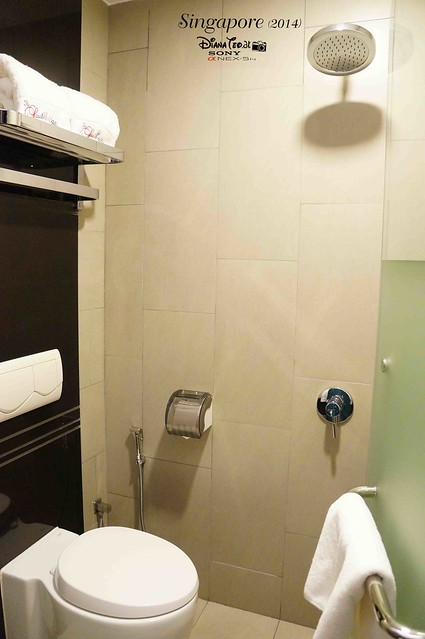 Singapore - Southbridge Hotel 05