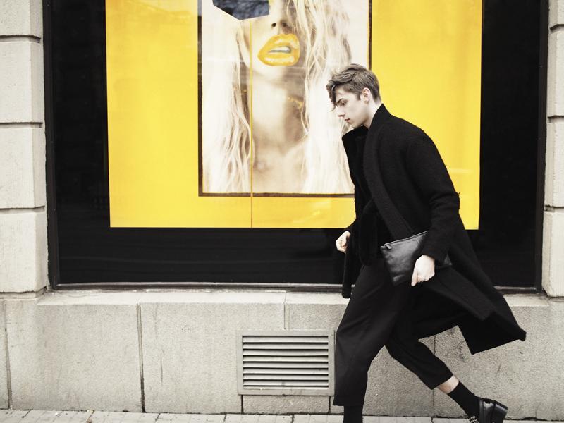 MikkoPuttonen_photodiary_Stockholm_FashionWeek_streetstyle_WEB