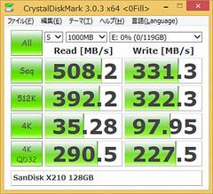 cdm-0fill-sandisk