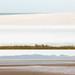 Insel Sylt - Fotoworkshop Akademie am Meer - Sequenz Landschaft - Nordsee by Niederrhein Foto