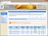 Elenco contratti - Software Pubblicazione AVCP