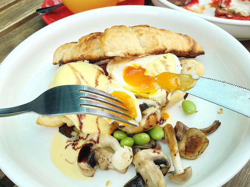Metal Box, Empire Damansara - good breakfast, brunch-004