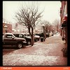 A year ago today from #Timehop.   #nelsonville #ohio #AthensCountyOhio #ohiogram #ohioigers