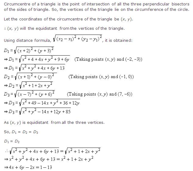 RD-Sharma-class 10-Solutions-Chapter-14-Coordinate Gometry-Ex-14.2-Q21