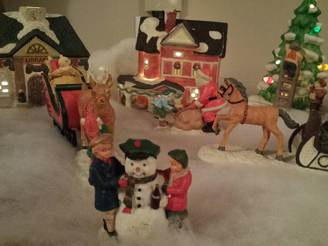 christmasdecorations2014eight