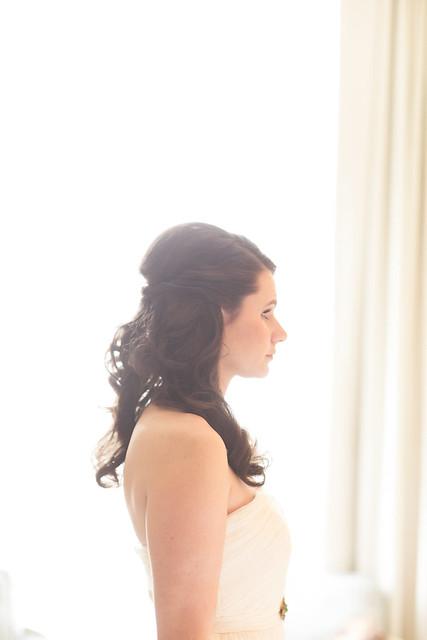 Studio_Starling_Ravenswood_Event_Center_Wedding_06