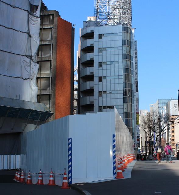 三原橋地下街 (7)