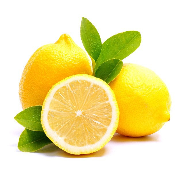 Health tips : hot and cold lemon water