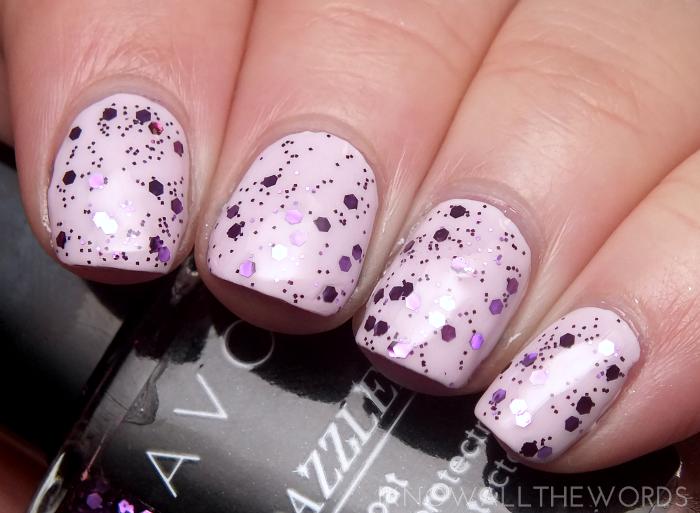 avon-dazzlers-top-coat-va-va-violet
