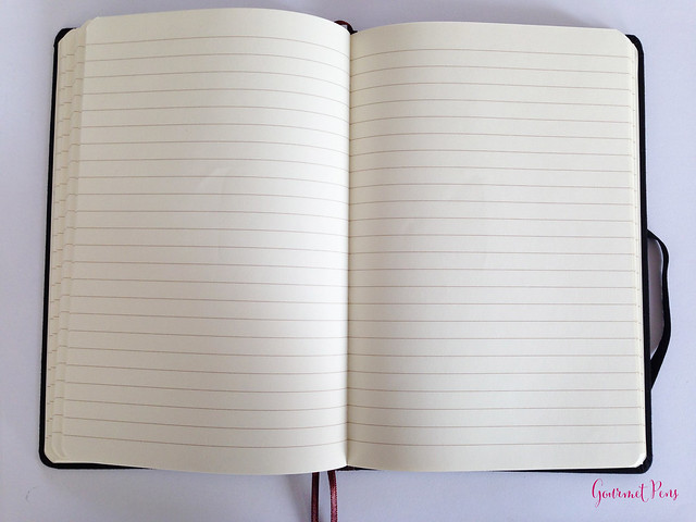 Review Scrikks NoteLook Notebook (6)