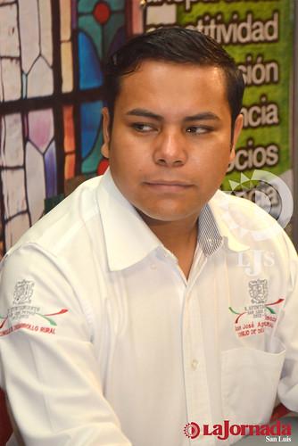 Juan José Aguilar Espinoza, regidor, Ley Estatal de Bebidas Alcohólicas