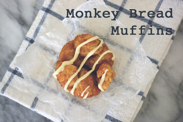 Monkey bread 8_edited-2