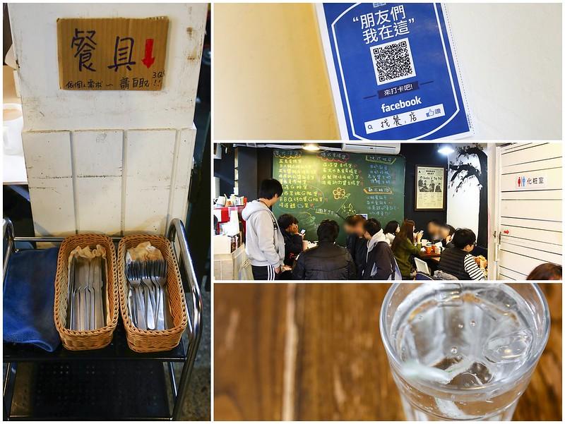 台北市-找餐2店