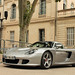 Porsche Carrera GT ©tautaudu02