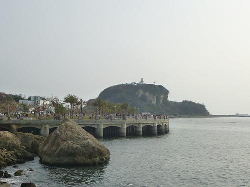 Ta-Kaohsiung-Port-Universite (3)