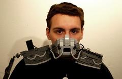 MocAthalon 2015: Bionics