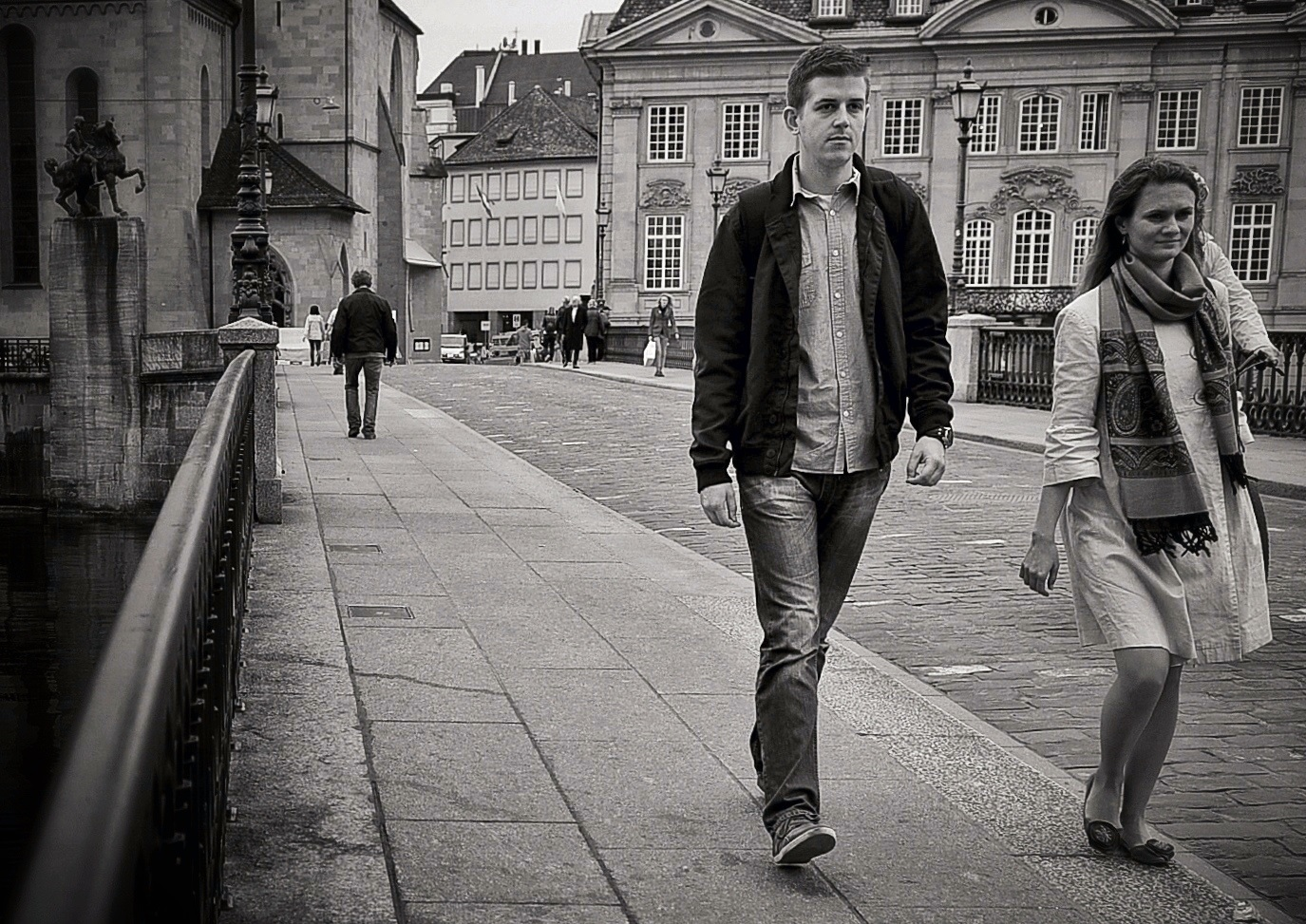 Foto gratis en blanco y negro - Fotos en blanco ...