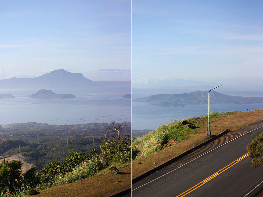 Scenic-views-Tagaytay_03