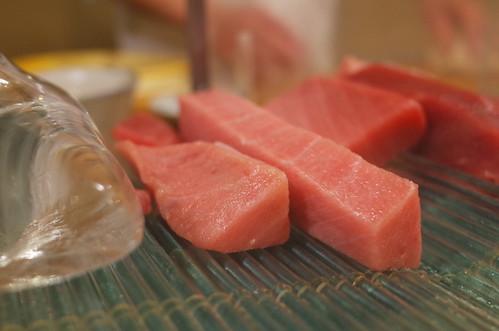 maguro tuna