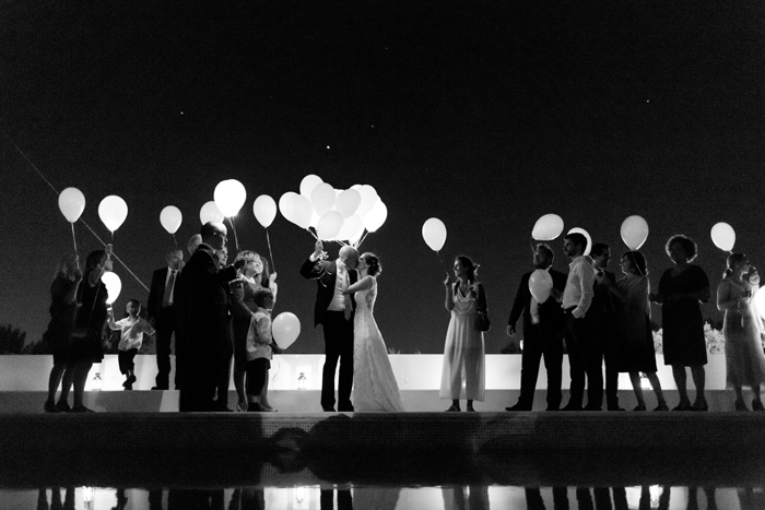 Wedding_by_Brancoprata_39
