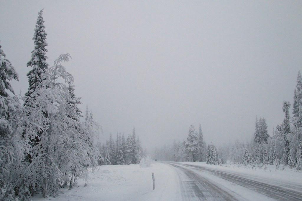 Finland104