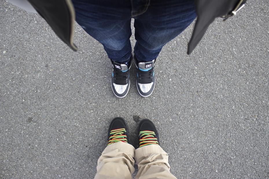 lara-vazquez-madlula-he-she-sneakers