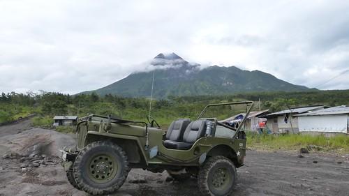 Yogyakarta-3-073