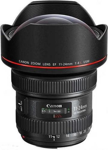 canon_11_24mm