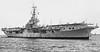 HMAS Sydney (R17/A21...