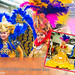 PintaFlores Festival - San Carlos City, Negros Occidental, Philippines