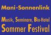 Mani Sonnerlink