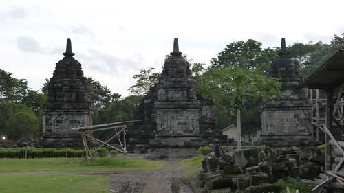 Bali-7-102