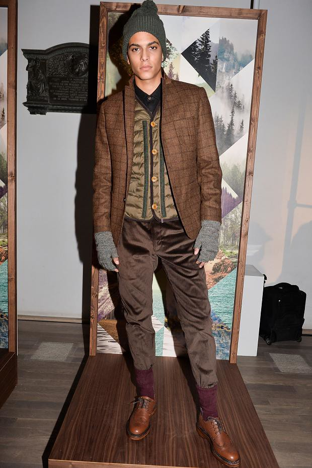 barbour-mens-look-book-autumn-fall-winter-2015-lfw1