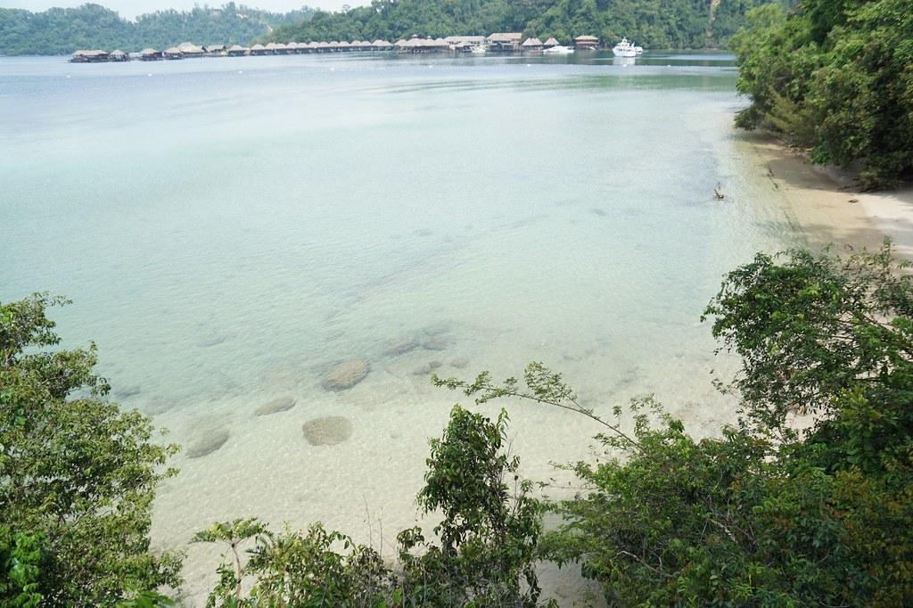 gaya island resort sabah malaysia - review-006