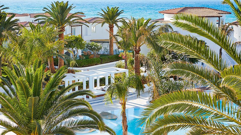 10-luxury-hotel-crete-rethymno-8459
