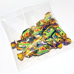 конфеты в обертке