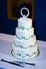 CV619 Wedding Cake by listentoreason