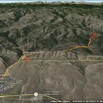 13 7 Boulder Climbs - 7 Lee Hill