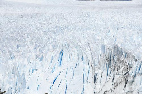 【写真】2015 世界一周 : ペリト・モレノ氷河/2015-01-27/PICT8845