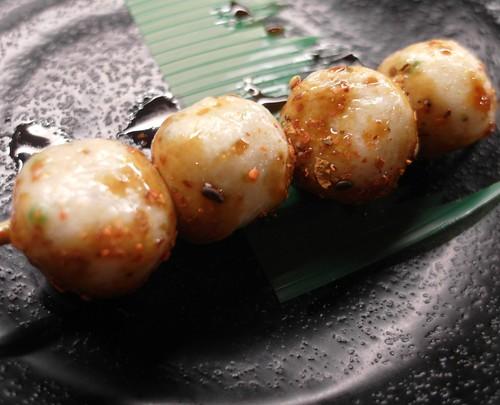 晚餐吃什麼?老闆請客新選擇-推薦高雄松江庭吃到飽日式料理 (25)