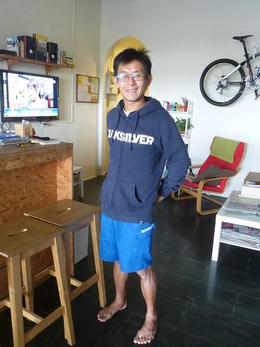 Ta-Hengchun-ville (26)