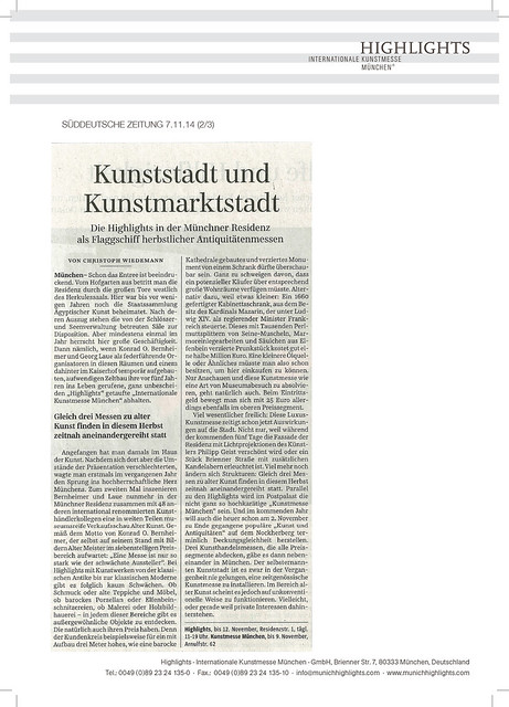 141201_HL_PresseClippings_NW04.indd